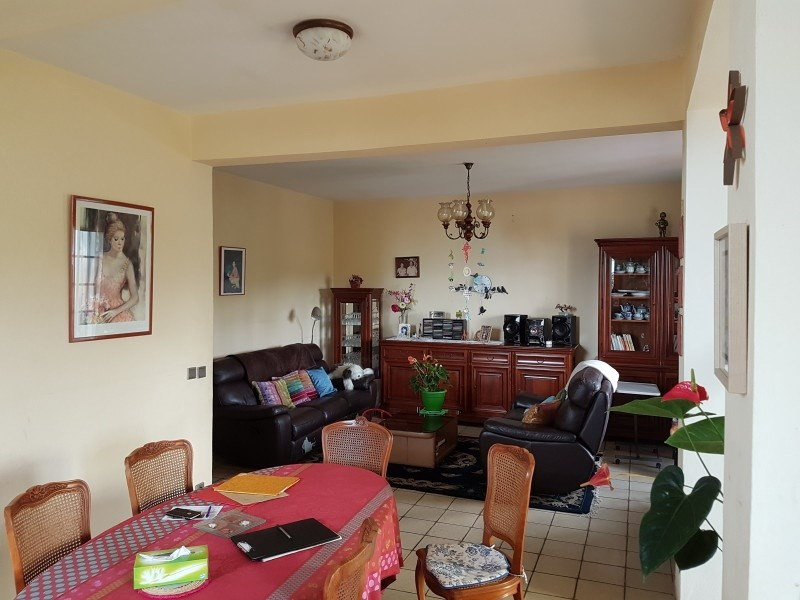 Sale house / villa Le tampon 368 000€ - Picture 7