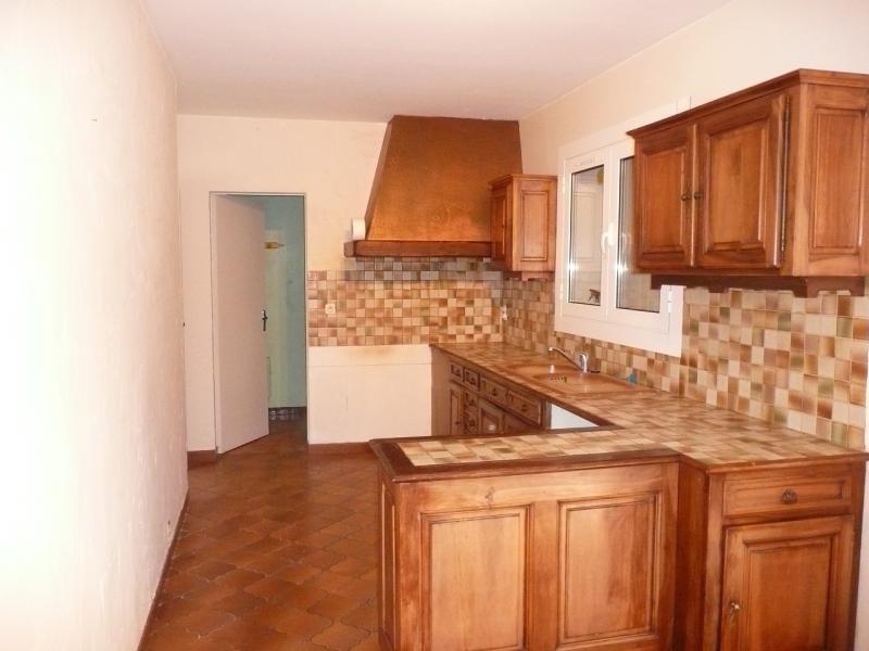 Vente maison / villa Thenon 150500€ - Photo 12