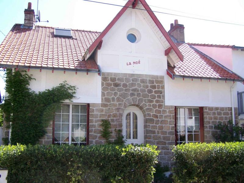 Location vacances divers La baule  - Photo 1