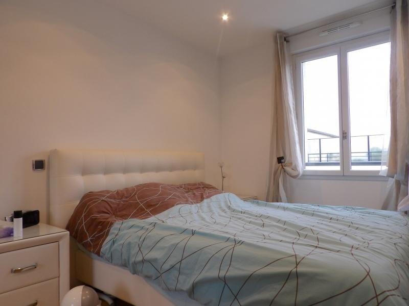 出售 公寓 Noisy le grand 274000€ - 照片 5