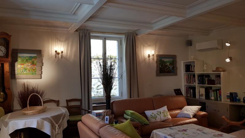 Revenda residencial de prestígio casa Barraux 639000€ - Fotografia 10