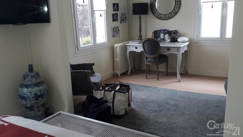 Престижная продажа дом Deauville 562000€ - Фото 7