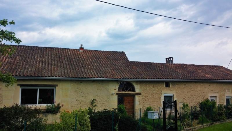 Vente maison / villa Perigueux 326350€ - Photo 1