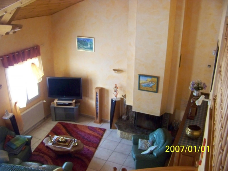 Sale house / villa Chaspinhac 283 000€ - Picture 3