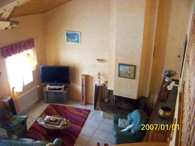 Vente maison / villa Chaspinhac 283000€ - Photo 3