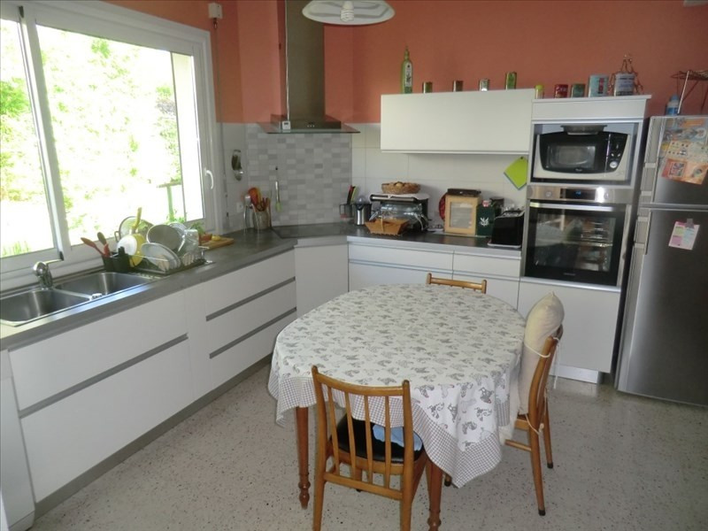 Vente maison / villa Fougeres 199 680€ - Photo 4