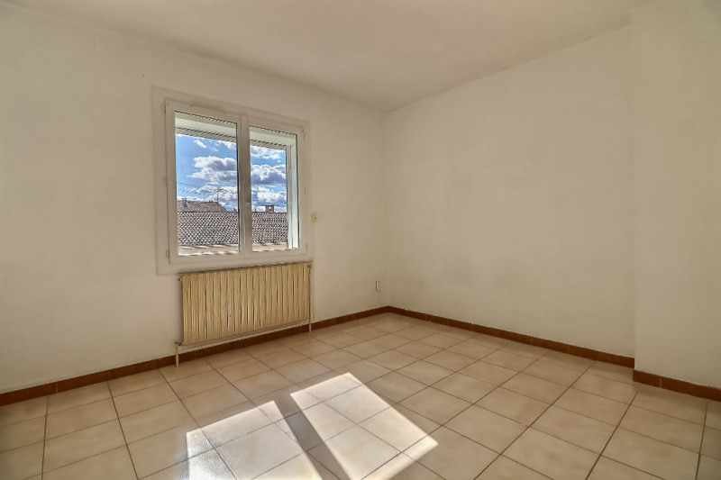 Vente maison / villa Manduel 256000€ - Photo 6