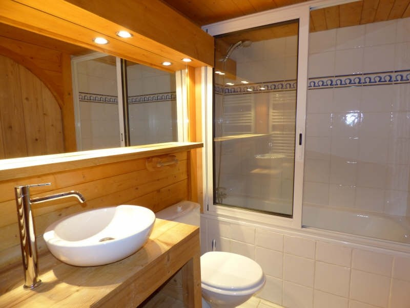 Deluxe sale house / villa Meribel 1 313 000€ - Picture 7