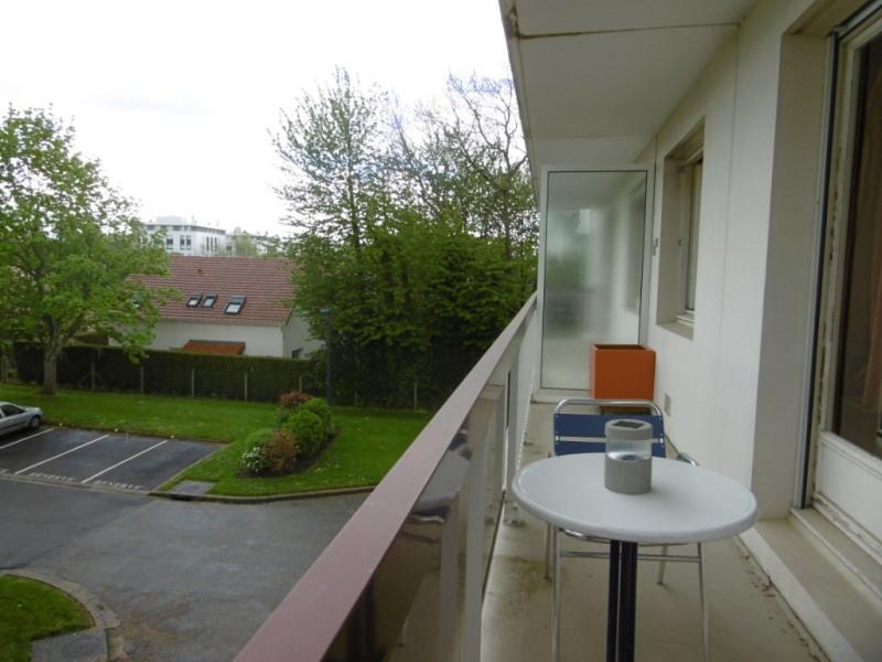 Vente appartement Bonsecours 167000€ - Photo 11