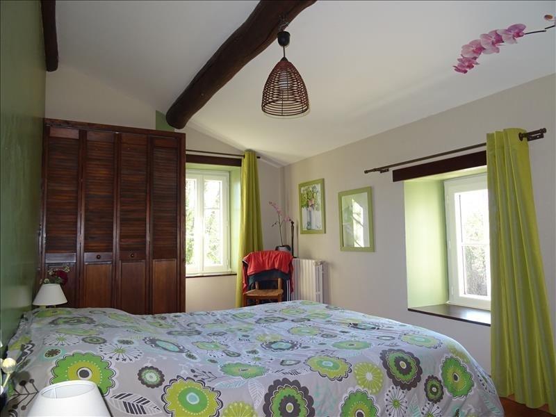 Vente maison / villa Mougon 218000€ - Photo 5