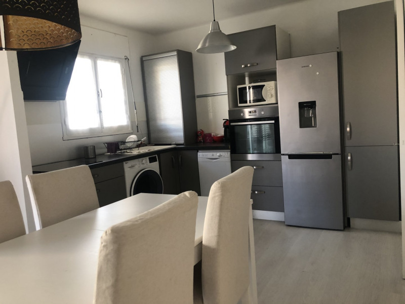 Location appartement Saint-raphaël 770€ CC - Photo 4