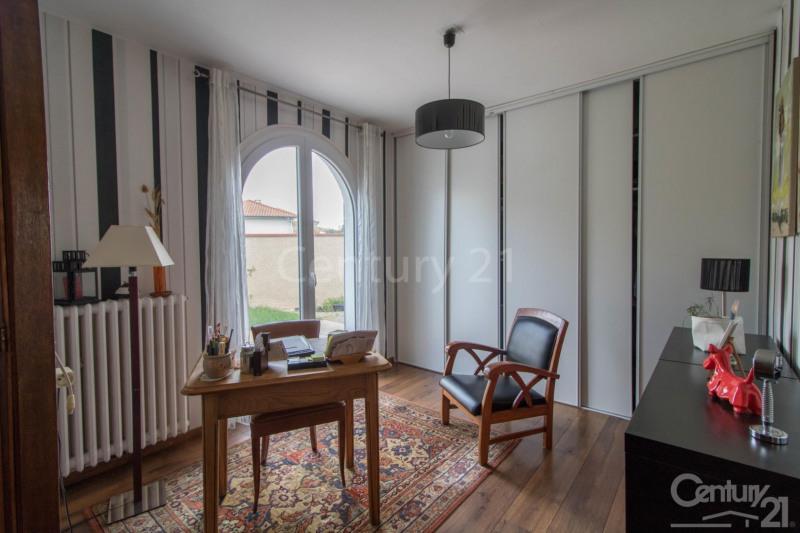 Sale house / villa Fonsorbes 350000€ - Picture 5