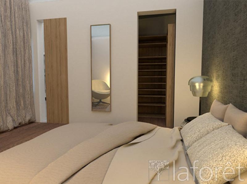 Vente appartement Roquebrune-cap-martin 998000€ - Photo 5