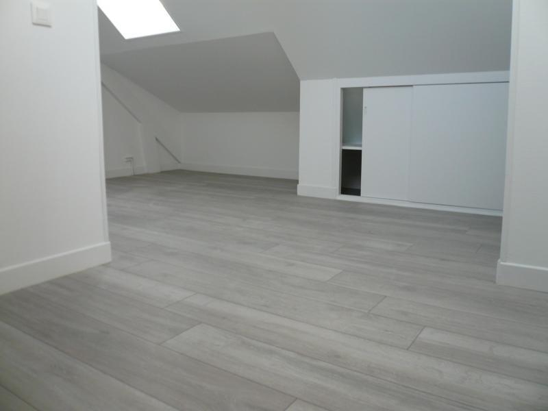 Rental apartment Caen 750€ CC - Picture 2
