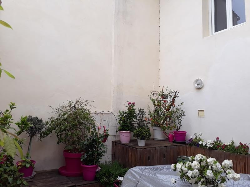 Vente maison / villa Bordeaux 357 000€ - Photo 2