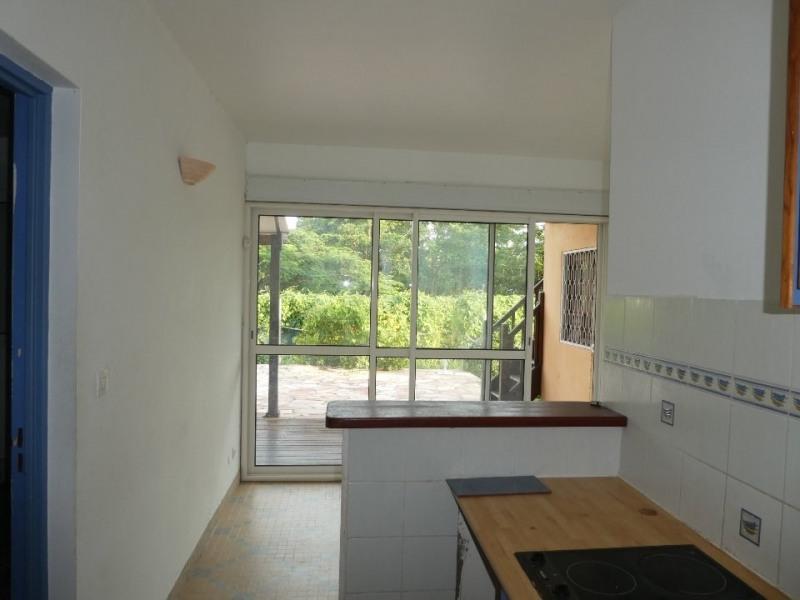 Produit d'investissement maison / villa Ste luce 390000€ - Photo 17