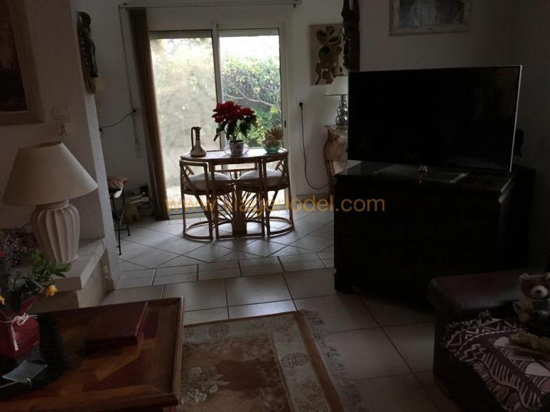 Vendita nell' vitalizio di vita casa Bormes-les-mimosas 150000€ - Fotografia 17
