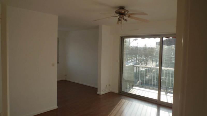 Alquiler  apartamento Annecy 851€ CC - Fotografía 3