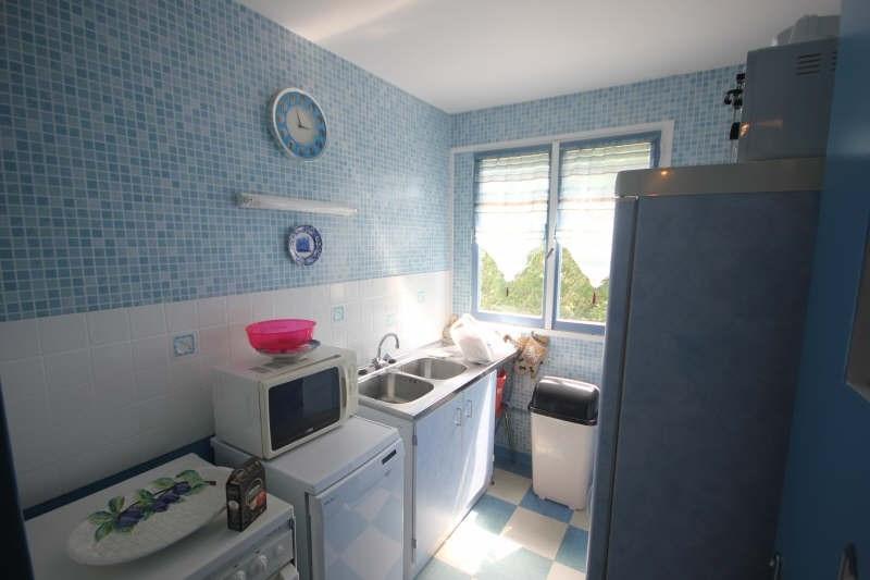 Vente appartement Villers sur mer 97400€ - Photo 4