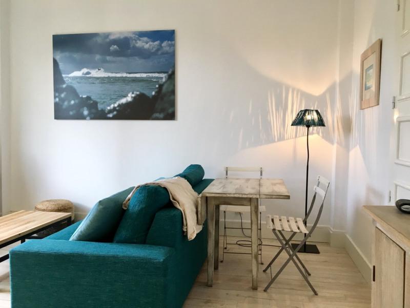 Location vacances appartement Hossegor 725€ - Photo 3