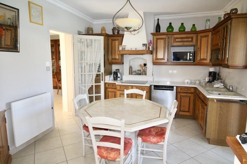 Vente maison / villa Castanet tolosan 349500€ - Photo 4