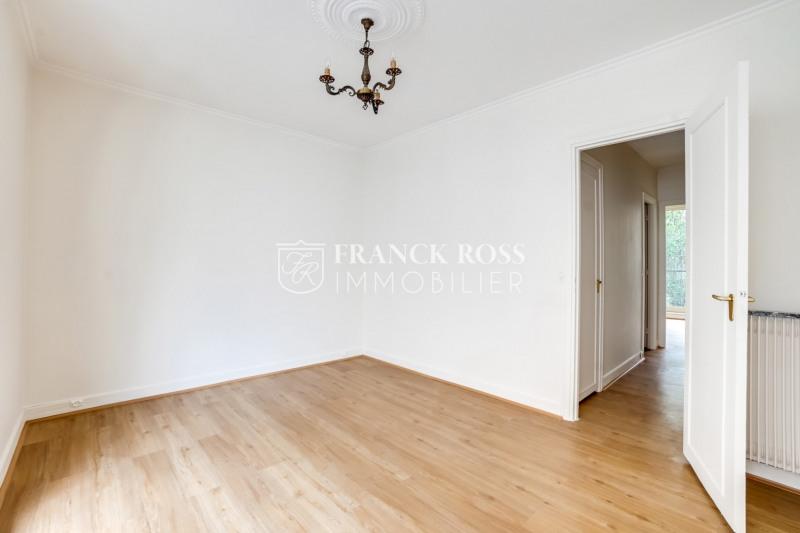 Alquiler  apartamento Neuilly-sur-seine 2490€ CC - Fotografía 7