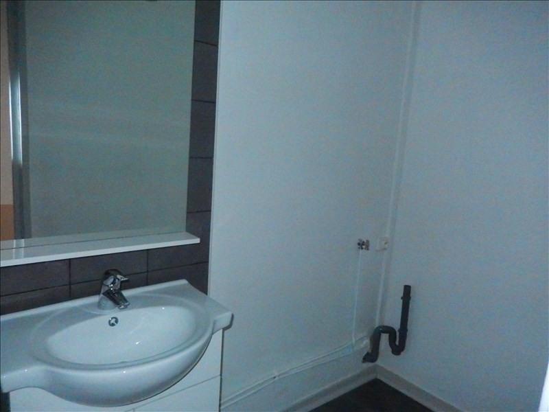 Rental apartment Le puy en velay 326,79€ CC - Picture 7