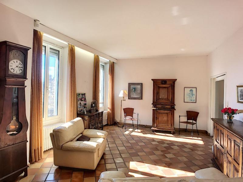 Vendita casa Avignon 498000€ - Fotografia 1