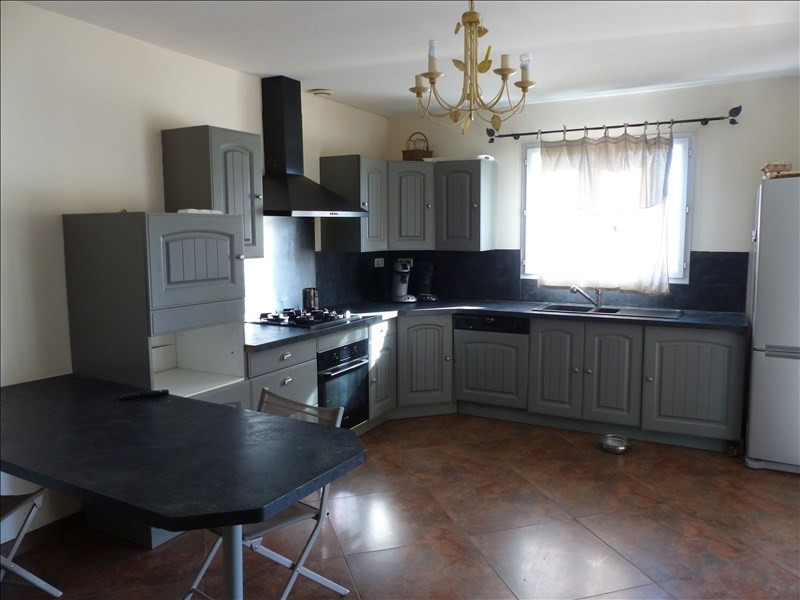 Deluxe sale house / villa Montady 499000€ - Picture 6