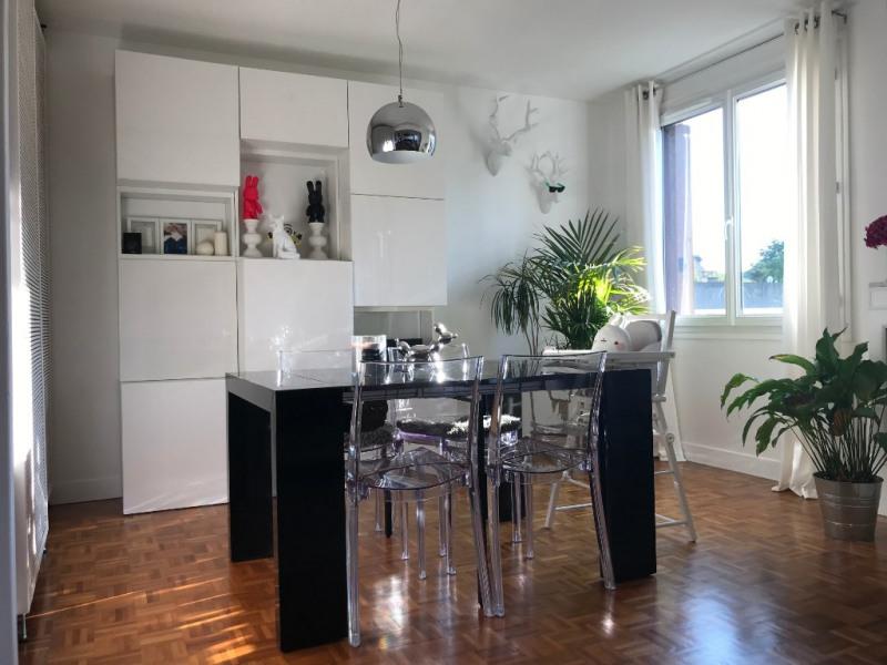 Vente appartement Maisons laffitte 400000€ - Photo 2