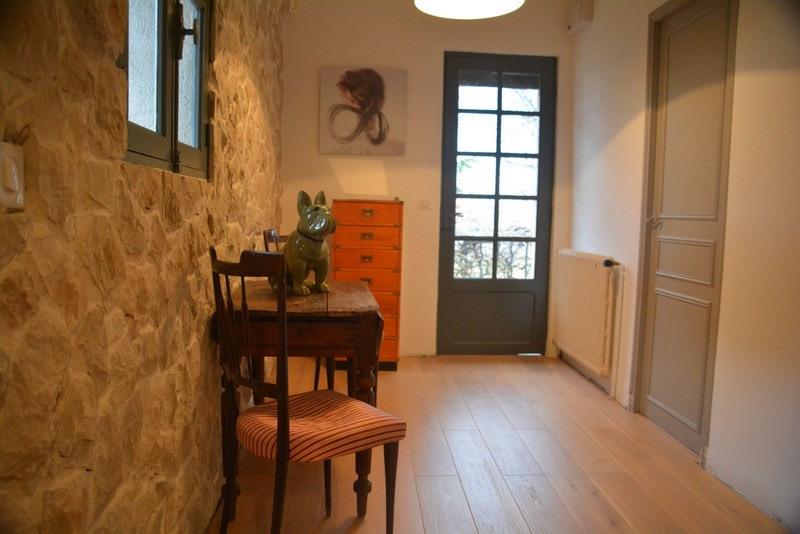 Verkauf von luxusobjekt haus Montauroux 995000€ - Fotografie 17