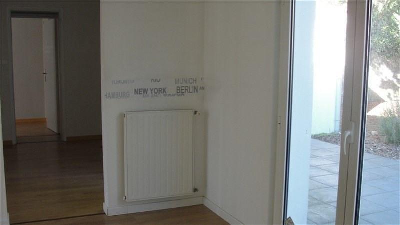 Sale empty room/storage Challans 216000€ - Picture 4