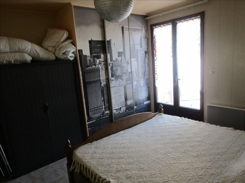 Vente maison / villa Carcassonne 183000€ - Photo 6