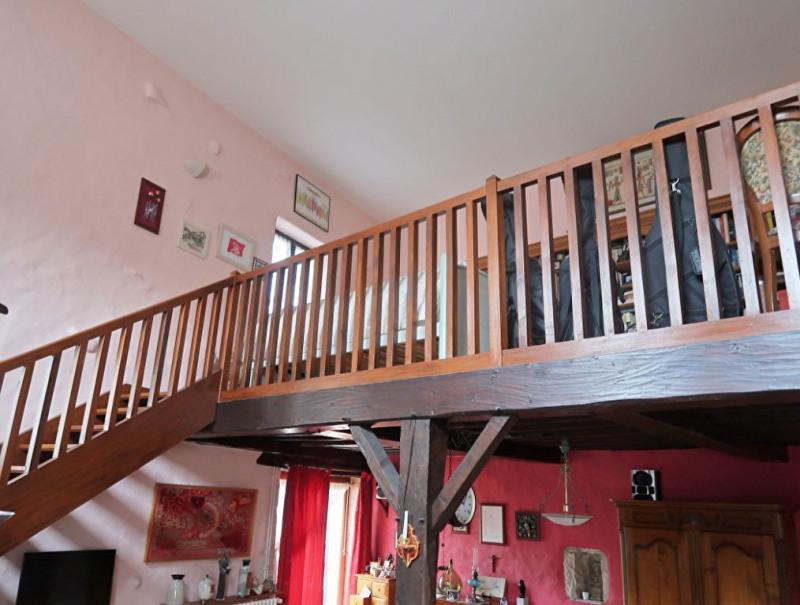 Sale house / villa Premeaux prissey 430000€ - Picture 3