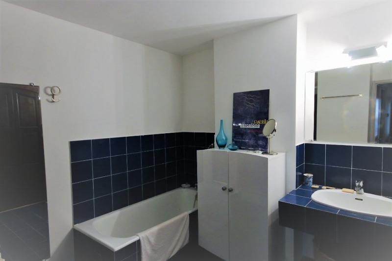 Vente maison / villa Meyrargues 488000€ - Photo 8