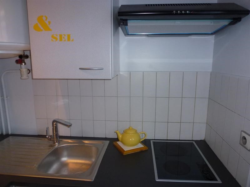 Location appartement Fontainebleau 897€ CC - Photo 10
