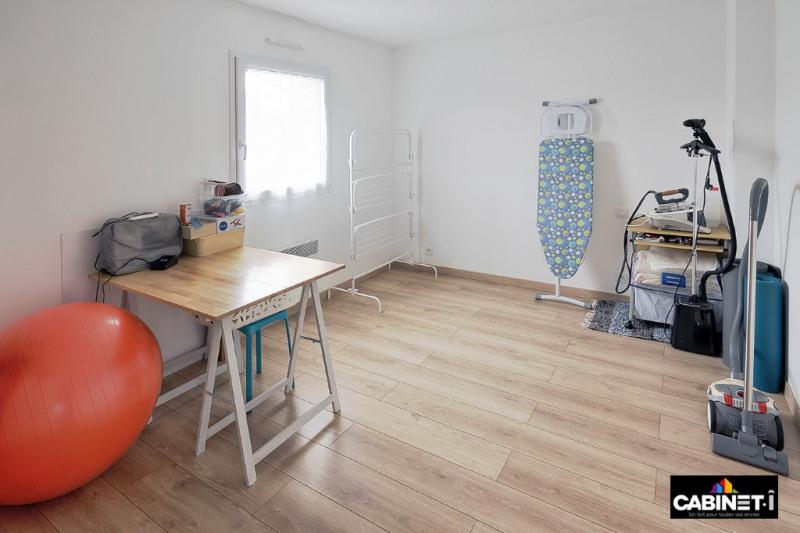 Vente maison / villa Vigneux de bretagne 263900€ - Photo 7