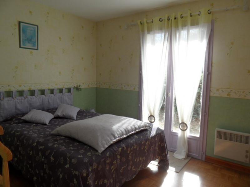 Vente maison / villa Locmariaquer  - Photo 4