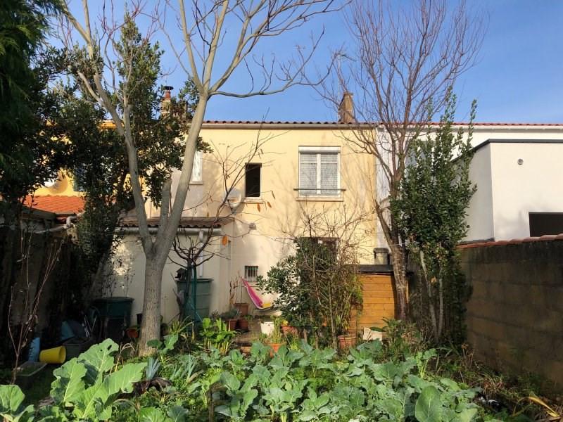 Sale house / villa Chateau d'olonne 226700€ - Picture 6