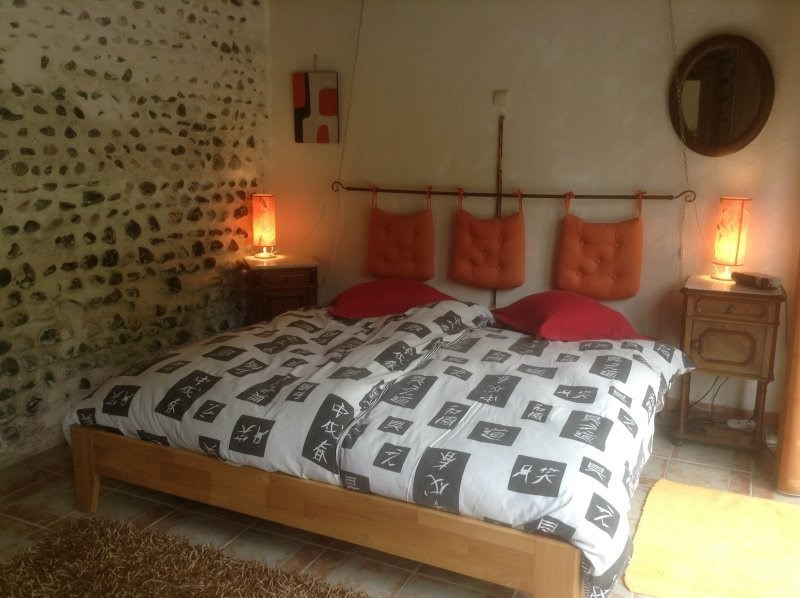 Vente maison / villa Labatut riviere 409500€ - Photo 7