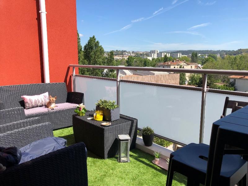 Sale apartment Marseille 11ème 215000€ - Picture 8