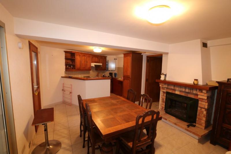 Vente de prestige maison / villa Falicon 895000€ - Photo 13