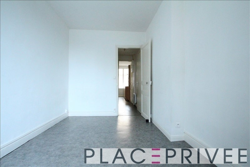 Location appartement Nancy 395€ CC - Photo 4
