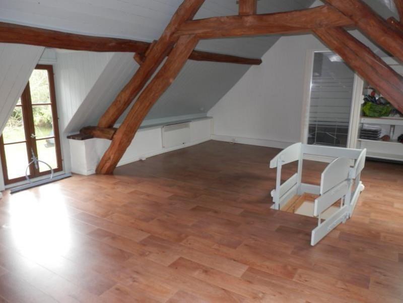 Vente maison / villa Chauchigny 377000€ - Photo 7