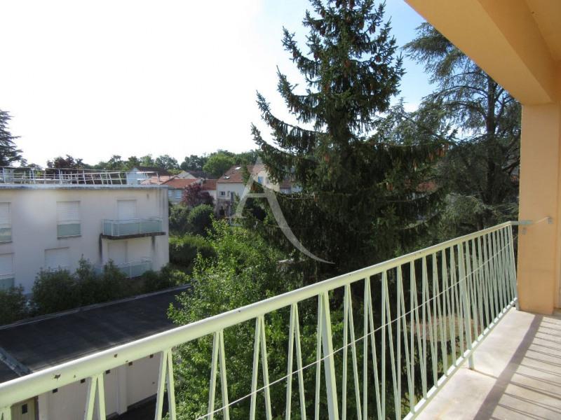 Vente appartement Perigueux 99000€ - Photo 6