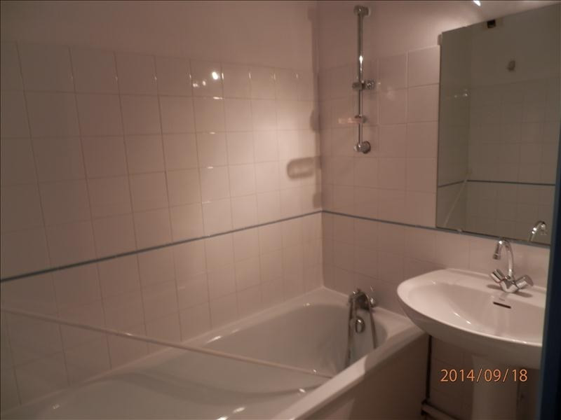 Location appartement Toulon 520€ CC - Photo 3