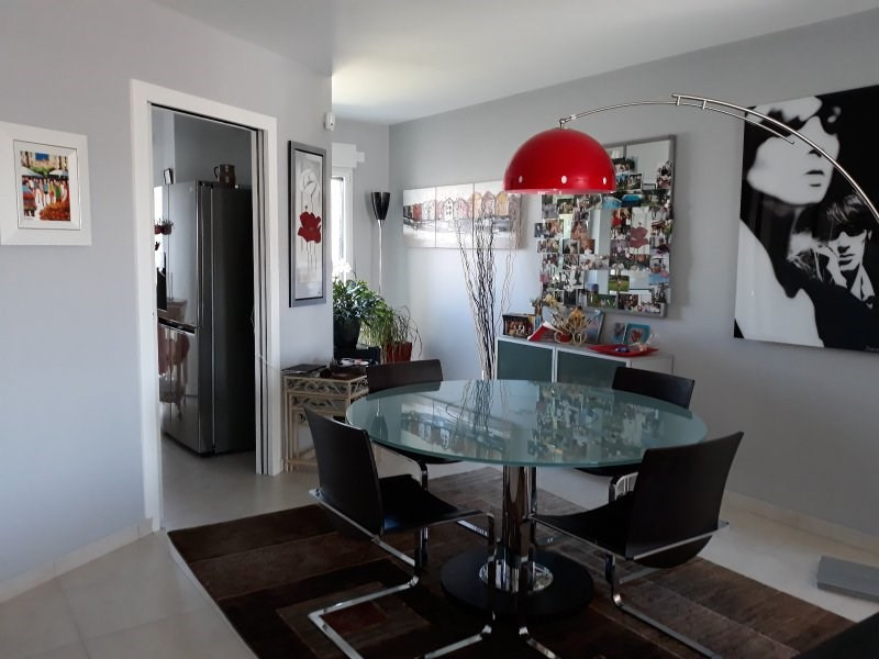 Vente appartement Les sables d'olonne 460 000€ - Photo 3