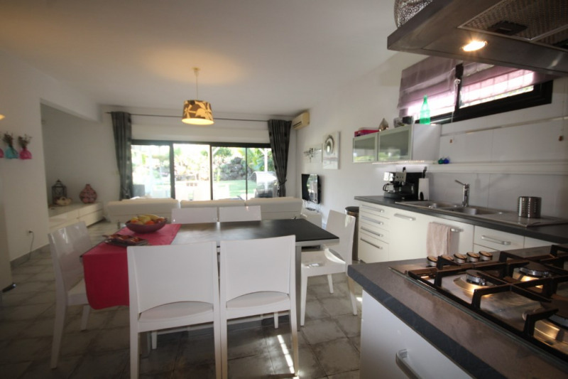 Deluxe sale house / villa St pierre 1 248 000€ - Picture 7
