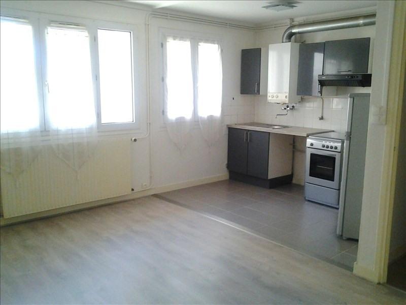 Alquiler  apartamento Valence 549€ CC - Fotografía 1
