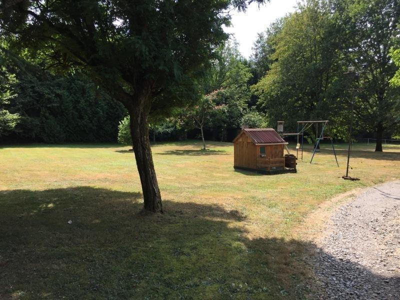 Sale house / villa Ambazac 210000€ - Picture 9